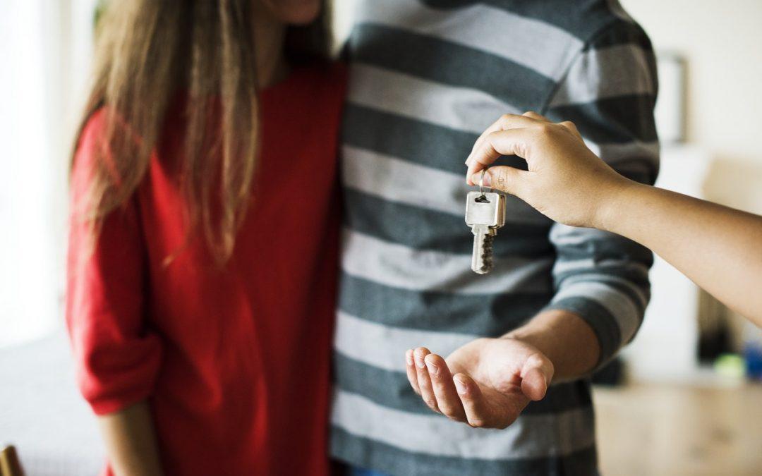 Causas del desistimiento de la empleada del hogar