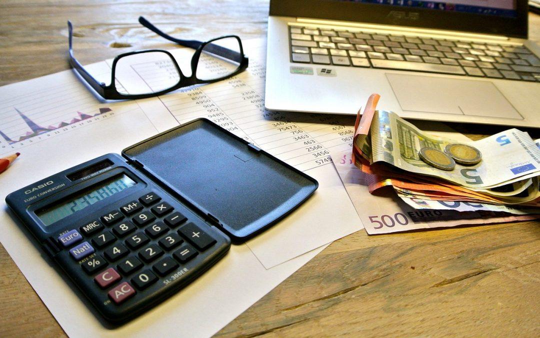 ¿Cómo afecta la subida del SMI en el Servicio Doméstico?